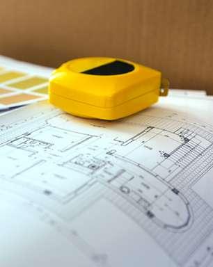 Feng Shui: melhore a energia de sua casa com a reforma