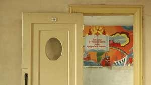 Hábitos antigos e negativos não abrem novas portas