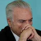 Lava Jato: Temer chefia grupo criminoso que atua há 40 anos