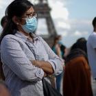Por que nova pandemia nos próximos anos é quase inevitável