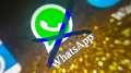 Associação diz que bloqueio do WhatsApp no Brasil é ilegal