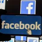 Facebook considera banir anúncios políticos na plataforma