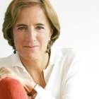 Todo apunta a que la periodista española ha sido secuestrada