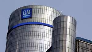 GM es nombrada una de las 12 mejores empresas para latinas