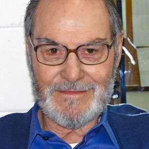 Ator Leonardo Villar, de novelas da Globo, morre aos 96 anos