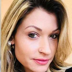 Datena é acusado de assédio sexual por repórter da Band