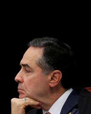 """Barroso: """"Forças Armadas não embarcam em aventura golpista"""""""