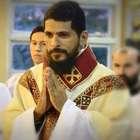 Papa expulsa padre brasileiro acusado de abusar de freiras