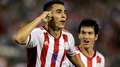 Paraguai domina Equador, vence e segue na briga pela Copa