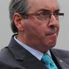 Metade da bancada do PT defende processo contra Cunha