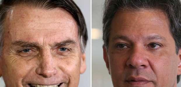 Brasil não pode virar Venezuela, diz presidente da Mercedes