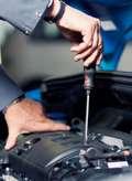 Evite situações no trânsito: conheça a mecânica do seu carro