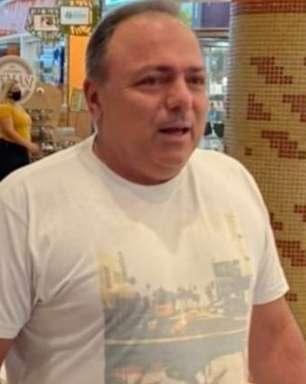 Senadores cogitam condução coercitiva para Pazuello ir à CPI