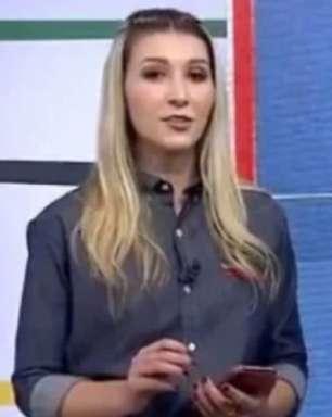 Jornalista solta palavrão ao falar sobre fúria de Djokovic