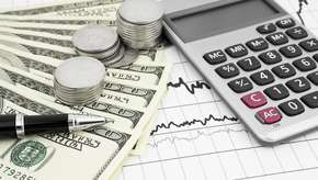 Curso online de contabilidade: aprenda online!