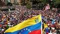 """""""Esperamos o pior"""", diz Bolsonaro sobre crise na Venezuela"""