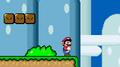 Um clássico: ajude Mario a resgatar a princesa Peach