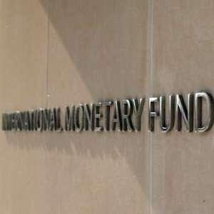 FMI sugere reformas estruturais para Brasil voltar a crescer