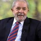 Presidente do Instituto Lula: