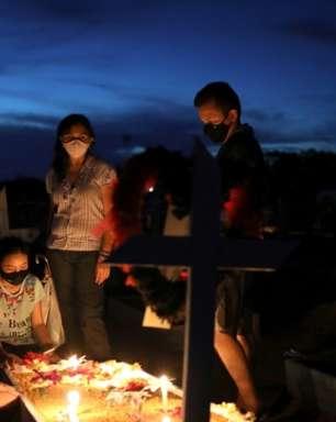 Brasil tem mais 38.903 casos e 761 mortes por covid-19