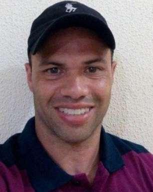 Ex-jogador do Atlético-MG morre durante partida de futevôlei