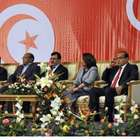 Nobel de la Paz al Cuarteto de Diálogo Nacional de Túnez