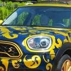 Daniel Alves anuncia venda de carro de luxo em site por ...