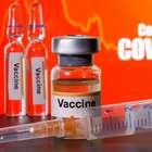 Ministério indica que Brasil não comprará vacina da Pfizer