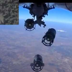 Turquía protesta ante Rusia por una segunda violación aérea