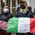Itália tem recorde de casos e maior n° de mortes desde maio