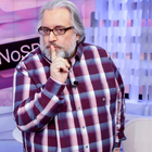 Leão Lobo esclarece críticas a Xuxa e revela motivo de rixa