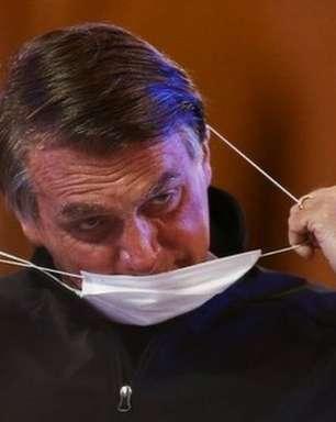 O que pode ocorrer a Bolsonaro após divulgação de relatório