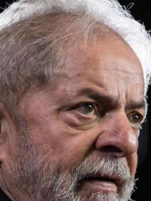 Quais chances de Lula ser solto pelo STF na próxima semana?