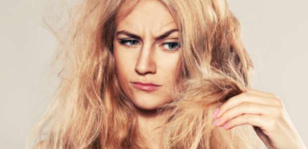 Cabello mal cortado: qué hacer para que no se note