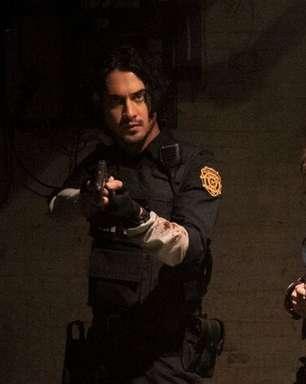 Resident Evil: Bem Vindo a Raccoon City ganha trailer