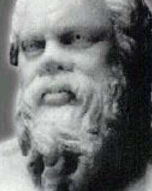 Sócrates e Jesus, o sábio e o messias