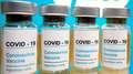 Plano de vacina para mais vulneráveis toma forma nos EUA