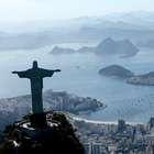 Científicos piden que Río 2016 sea aplazado por el zika