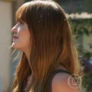 Marina Ruy Barbosa nega ser pivô do fim de Loreto e Débora
