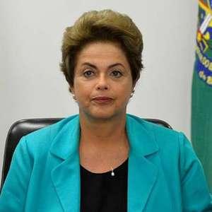Dilma visita Colômbia para estreitar relação comercial