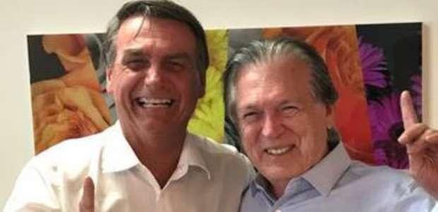 Após romper com Bolsonaro, PSL perde 66 filiados por dia