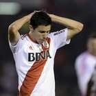 Verdugo de Colo Colo ahora elimina a River de Libertadores