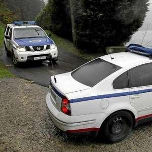 Aparece el cadáver de una mujer que desapareció en Bilbao