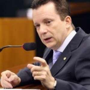 Bolsonaro publica vídeo em que Russomano rebate Kataguiri