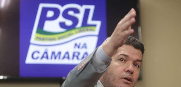 PSL x Bolsonaro: entenda a origem da crise que virou guerra
