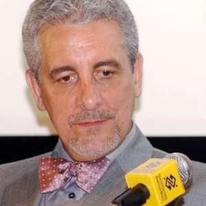 Corte Europeia rejeita suspender extradição de Pizzolato