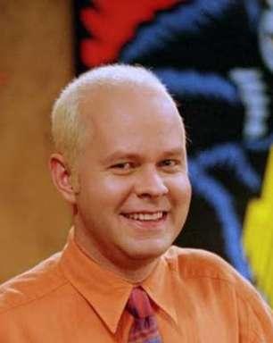 Morre James Michael Tyler, o Gunther da série 'Friends'
