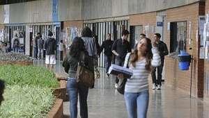 Universidade pública pode cobrar por curso de especialização