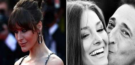 Beijo, magreza e beldades: veja a première de 'Cleópatra' em Cannes