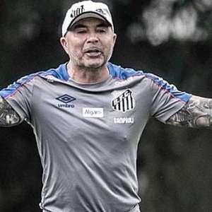 Pedida alta faz Palmeiras pensar em alternativas a Sampaoli
